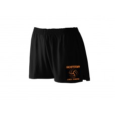 HHS Volleyball Shorts
