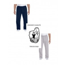 Tenchi Sweatpants