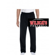Wildcats Football Sweatpant
