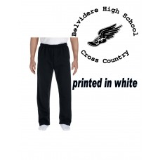 BH Cross Country Sweatpants
