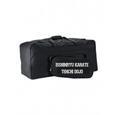 Tenchi LARGE Gear bag