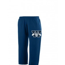 Bears Moisture Wicking Pants